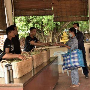 hotels-joining-hands-Jaya-House