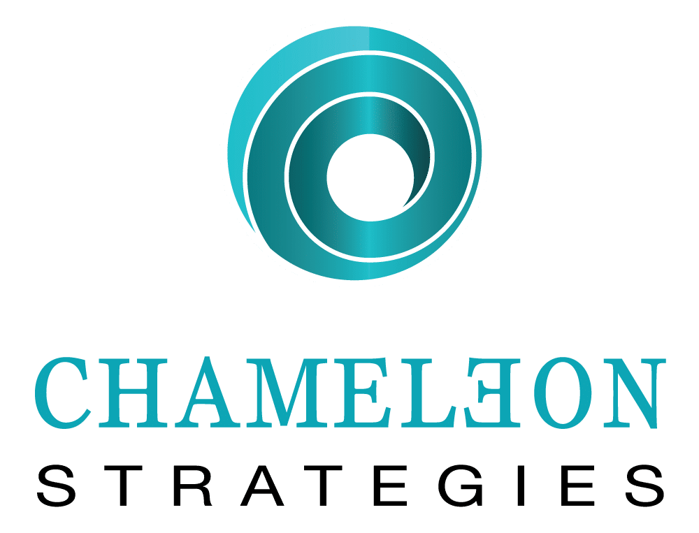 chameleon_logo_png_vert_NEW