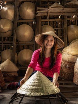 Ap-Thoi-Phuoc-village-Hochiminh-city-Vietnam
