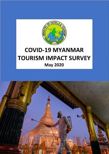 COVID-Myanmar-Tourism-Survey-final-20052020-1