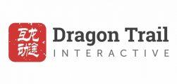 DT-logo-long