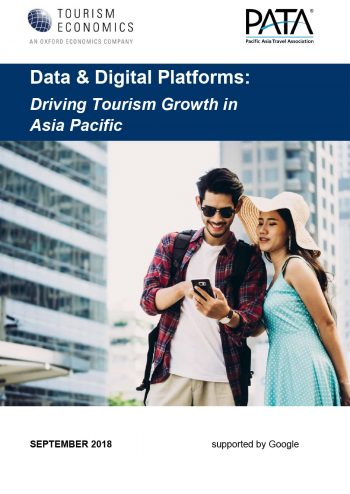Data-Digital-Platforms-Driving-Tourism-Growth-in-Asia-Pacific-1
