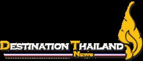 DestinationThailandNews