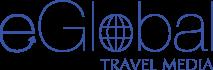 EGT Media logo (2)