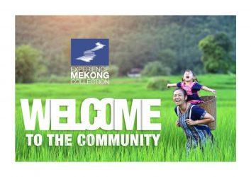 EMC-MemberWelcome_01-1