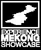 EMS_logo_white