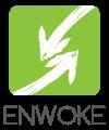 EW-logo_green-black