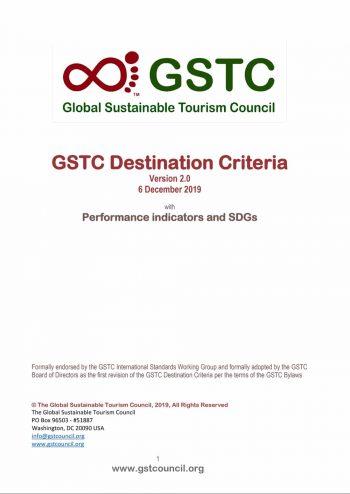 GSTC-Destination-Criteria-v2