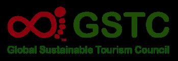 GSTC Logo 2017 Horizontal (transperent background)