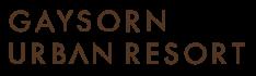 Gaysorn-Urgan-Resort-Logo-(5)