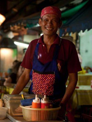 Khao-San-Road-Bangkok-Thailand-Street-cooking_02