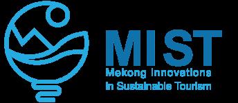 MIST-logo_new_hz
