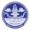 MInistry-of-tourism-and-sports-thailand