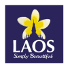 MInistry-of-tourism-laos