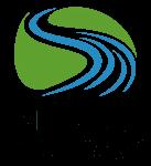 MS_logo_png