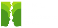 MTCO-logo_hz_white