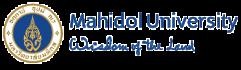Mahidol-university