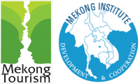 Mekong-institute_Mekong-tourism-coordinating-office-logo