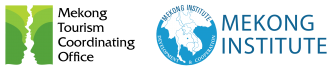 Mekong-institute_Mekong-tourism-coordinating-office-logo_032