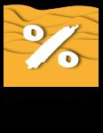 MekongDeals_logo