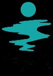 MekongHeroes_Logo
