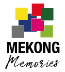 MekongMemories_logo_Color-black