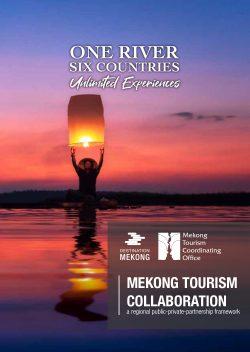 MekongTourism_SmallBooklet