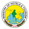 Ministry-of-hotels-and-tourism-myanmar
