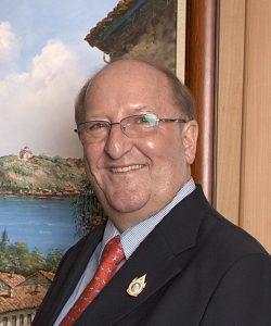 PeterWiesner