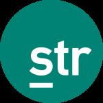 STR-teal