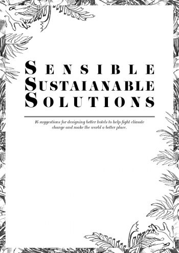 Sensible-Sustainable-Solutions-1