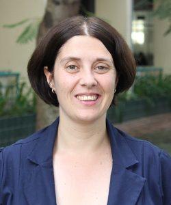 SophieHartman