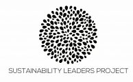 Sustainable-Leaders-Project