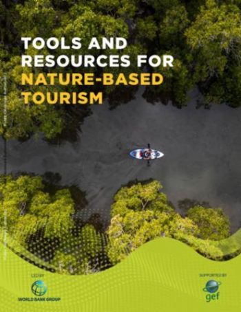 Tools-and-Resources-for-Nature-Based-Tourism.pdf