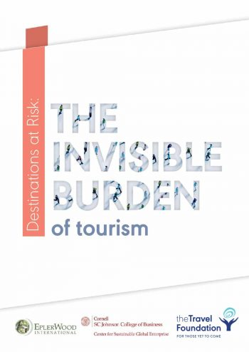 Tourisms-Invisible-Burden-1