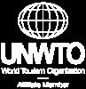UNWTO_NewLogo_AM_white
