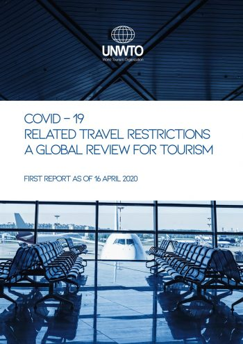 UNWTO_TravelRestrictions_0-1