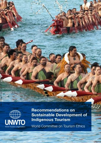 UWTO_Recommendations-on-Sustainable-Development-of-Indigenous-Tourism-1