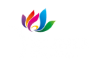Vietnam-national-administration-of-tourism_white