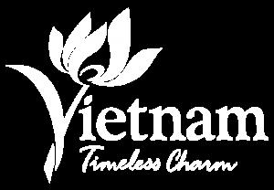 VietnamTimelessCharm_Logo_white