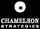 chameleon_logo_png_vert_white