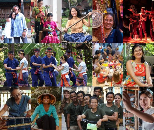 experience-mekong-collection_members