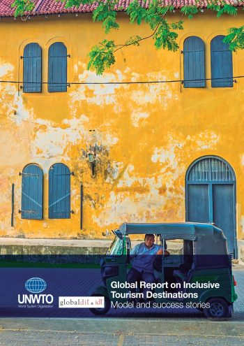 global_report_inclusive_tourism_destinations_en_web_0-1