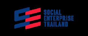 logo_SE-Thailand_FullName_Horizontal