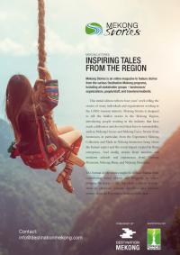 mekong-stories-partnership-toolkit