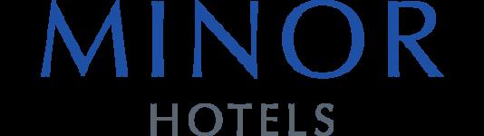 minor-hotels_owler_20171223_204551_original