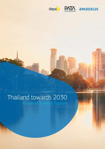thailand-towards-2030-amadeus-1