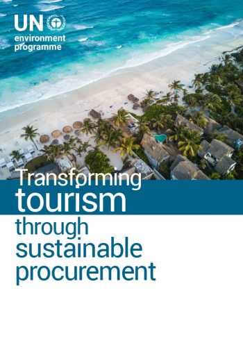 transforming_tourism_through_sustainable_procurement_2019-1